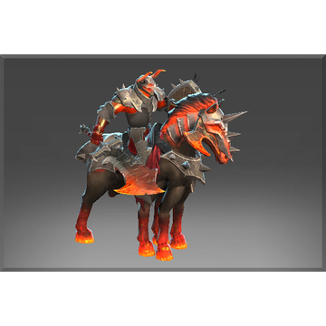 Embers of Endless Havoc Set